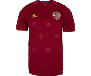 adidas russland trikot 2016 ab 38 99 preisvergleich. Black Bedroom Furniture Sets. Home Design Ideas
