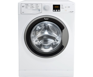 Hotpoint-Ariston RSF 723 S IT a € 249,00 | Miglior prezzo su idealo