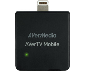 Image of AVerMedia AVerTV Mobile EW330