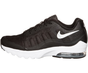 air max pas chere invigor