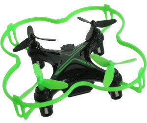 Buy Silverlit Discovery Drone From 2731 Compare Prices On Idealo