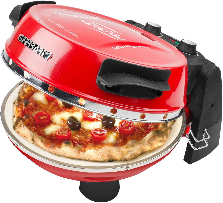 Image of G3 Ferrari Pizzeria Snack Napoletana