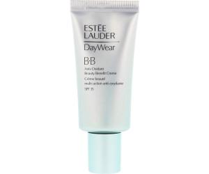 Est 233 E Lauder Daywear Bb Anti Oxidant Beauty Benefit Creme