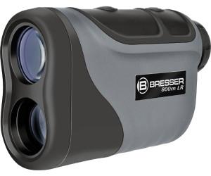 Bresser laser rangefinder 6x25 ab 134 10 u20ac preisvergleich bei