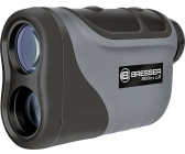 Laser Entfernungsmesser Jagd Test : Entfernungsmesser jagd bei idealo