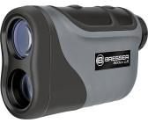 Kaleas Profi Laser Entfernungsmesser Ldm 500 60 Idealo : Entfernungsmesser jagd bei idealo