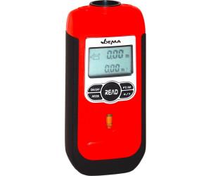 Einhell Ultraschall Entfernungsmesser : Dema in ultraschallmessgerät ab u ac preisvergleich bei