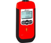 Laser Entfernungsmesser Ultraschall : Ultraschall entfernungsmesser messgerät laser