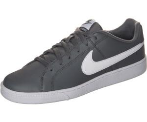Klassisch COURT ROYALE - Sneaker low - obsidian/white/metallic silver Erhalten Günstig Online Kaufen Kauf Spielraum Erschwinglich aPmm8WNmB