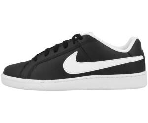 Nike Court Royale au meilleur prix sur idealo.fr