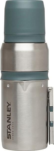Stanley Mountain Vakuum Kaffee-System 0,5 l