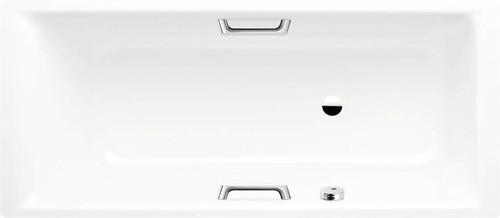 Kaldewei Puro 694 Badewanne 170 x 80 cm