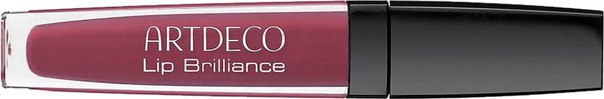 Artdeco Lip Brilliance - 78 Brilliant Lilac Clover (5 ml)