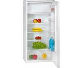 Bomann Kühlschrank Ohne Gefrierfach : Bomann kühlschrank preisvergleich günstig bei idealo kaufen
