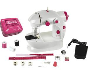 Klein macchina da cucire per bambini 7901 a 30 05 for Mobile per macchina da cucire prezzi
