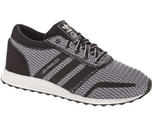 Adidas Los Angeles W core black/footwear white ab € 73,97 ...