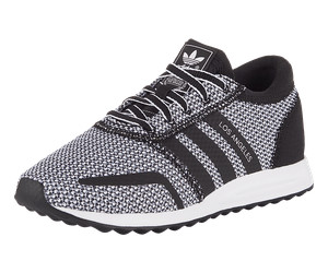 fefae1d41f1d27 Adidas Los Angeles W core black footwear white ab € 73