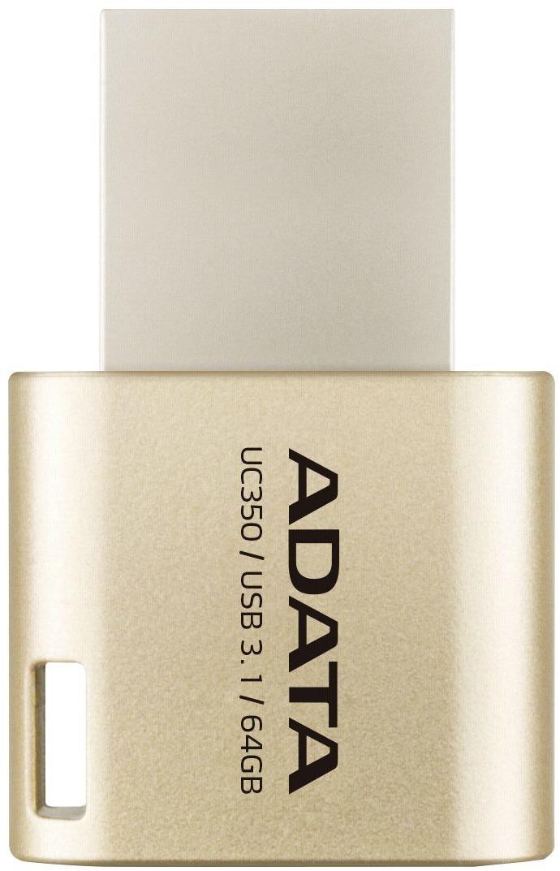 Adata Choice UC350 USB 3.0 64GB