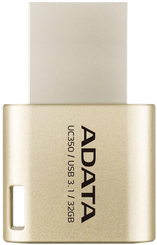Adata Choice UC350 USB 3.1 32GB