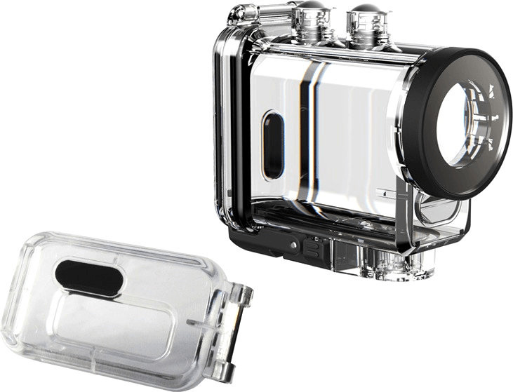 Sena Prism Waterproof Housing