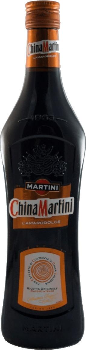 Martini China Martini 0,7l