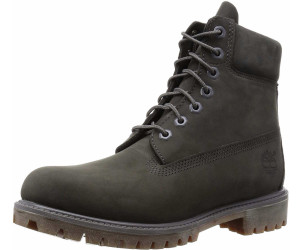 Timberland 6 Inch Premium grey a </p>                     </div> 		  <!--bof Product URL --> 										<!--eof Product URL --> 					<!--bof Quantity Discounts table --> 											<!--eof Quantity Discounts table --> 				</div> 				                       			</dd> 						<dt class=