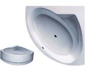 Badewanne 140 X 140 Cm Preisvergleich Gunstig Bei Idealo Kaufen