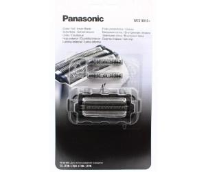 Panasonic Wes 9015 Ab 25 69 März 2021 Preise Preisvergleich Bei Idealo De