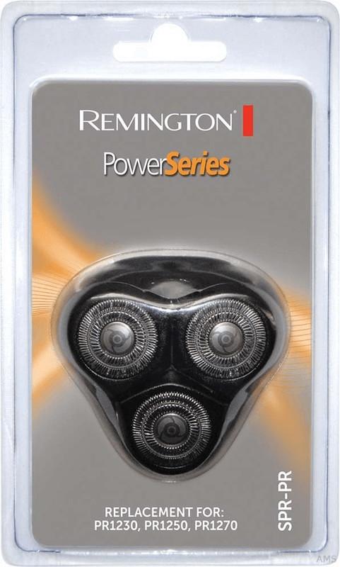 Remington PowerSeries SPR-PR