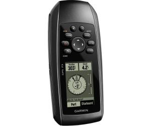 Garmin GPS 73 Ab 15100 EUR