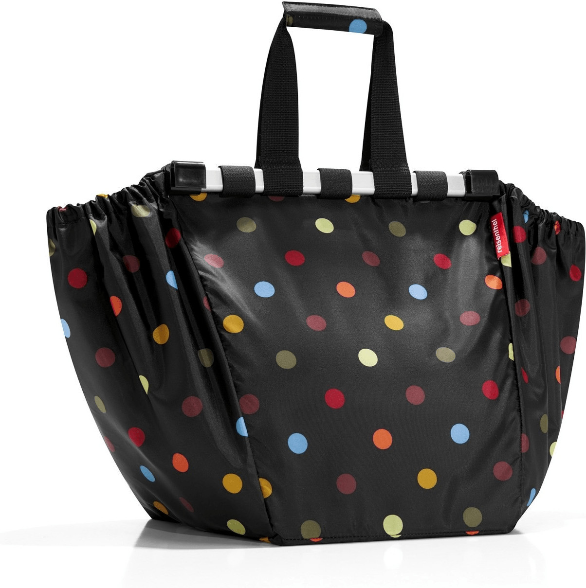 Reisenthel Easyshoppingbag dots