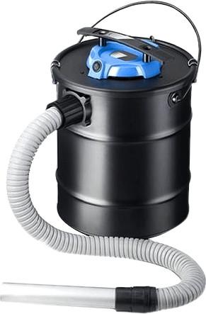 Aqua Vac Fire 500M