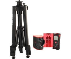Leica Entfernungsmesser D210 : Leica disto d set ab u ac preisvergleich bei idealo