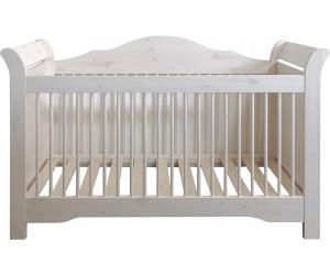 Babybett test die besten modelle für im vergleich