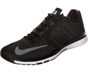 Nike Zoom Speed TR 3