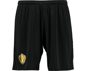 Acquista adidas pantaloncini  fa34982c4225