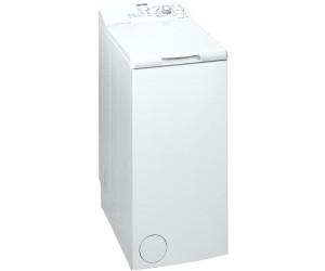 Ignis lte5210 a 249 00 miglior prezzo su idealo for Lavatrice low cost