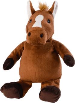 Warmies Beddy Bear Pferd II
