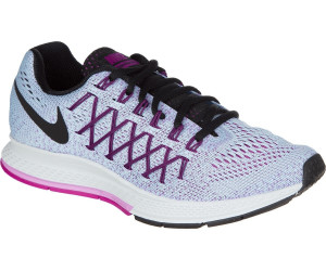 Note 1,5 runningshoesguru.com. Nike Air Zoom Pegasus 32 Women