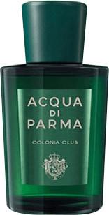 Acqua di Parma Colonia Club Eau de Cologne (50ml)