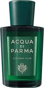 Acqua di Parma Colonia Club Eau de Cologne (100ml)