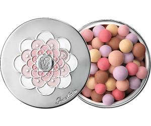 guerlain m t orites perles r v latrices 25 g au meilleur prix sur. Black Bedroom Furniture Sets. Home Design Ideas