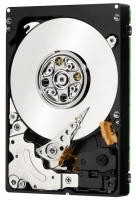 Image of Micro Storage IDE 80GB (MUXMS-00010)