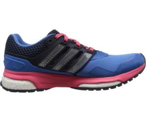 adidas Damen Sportschuhe Response lt Damen Laufschuhe
