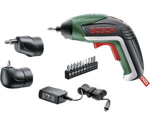 Bosch Drehmoment Akku Schrauber Aufsatz für IXO Akkuschrauber NEU