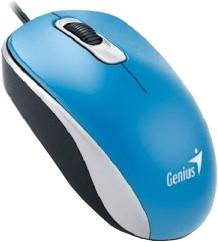 Image of Genius DX-110 Ocean Blue