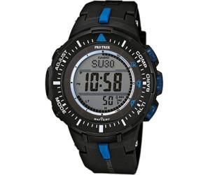 Ab 149 Trek 300 00 Prg Casio Pro SMVpzqU