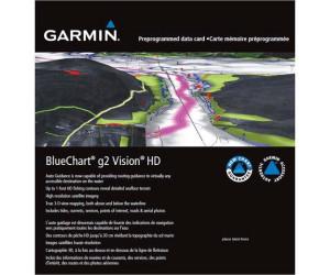 Image of Garmin 010-C0798-00