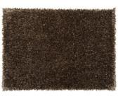 sch ner wohnen teppich preisvergleich g nstig bei idealo kaufen. Black Bedroom Furniture Sets. Home Design Ideas