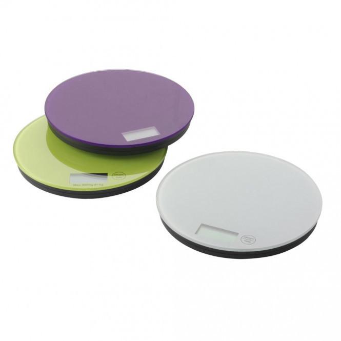 Axentia Digitale Küchenwaage